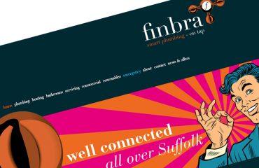 Finbra